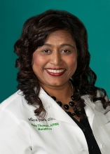 Ruby Thomas, APRN-CNP