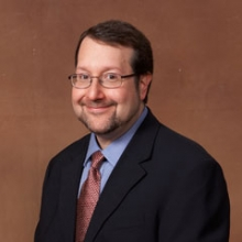 Eric Auerbach, MD