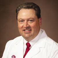 Stephen C. Dobratz, MD