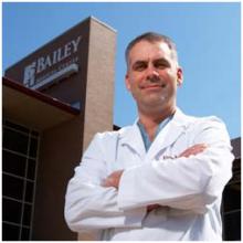 Dr. Steven Katsis, MD