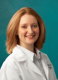 Nicole Chainakul, MD