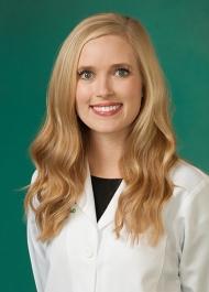 Hannah Howard, M.D.