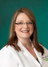 Erin Williamson, APRN-CNP