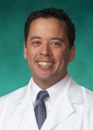Clark Tingleaf, MD