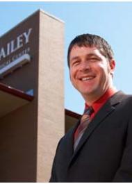 Dr. Brandon Varnell, MD