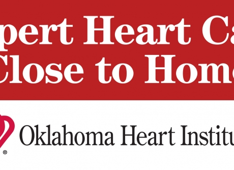 Oklahoma Heart Institute Cardiovascular Services in Owasso