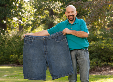 Weight Loss Surgery in Owasso, Oklahoma